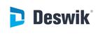 Deswik_logo